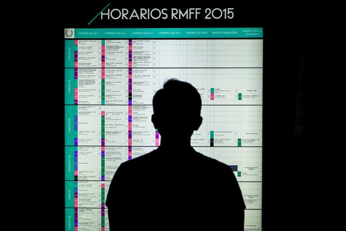 RMFF-2015-29