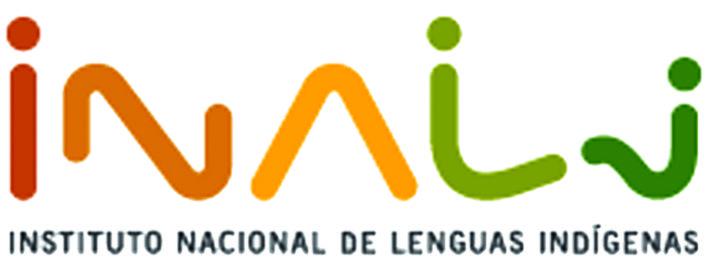 logo_inali