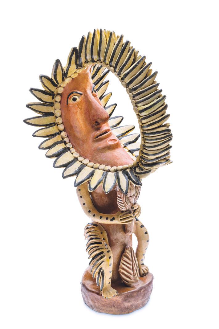 09-Arte-Escultura-Ca1960-Purepecha-Michoacan-01