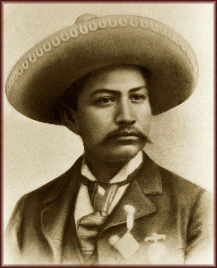 Juventino_Rosas_1894
