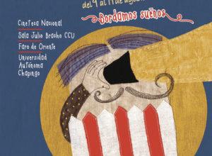 Matatena_21.-Festival-Internacional-de-Cine-para-Ninos-01