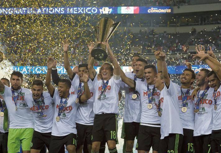 Mexico-campeon-de-la-copa-oro