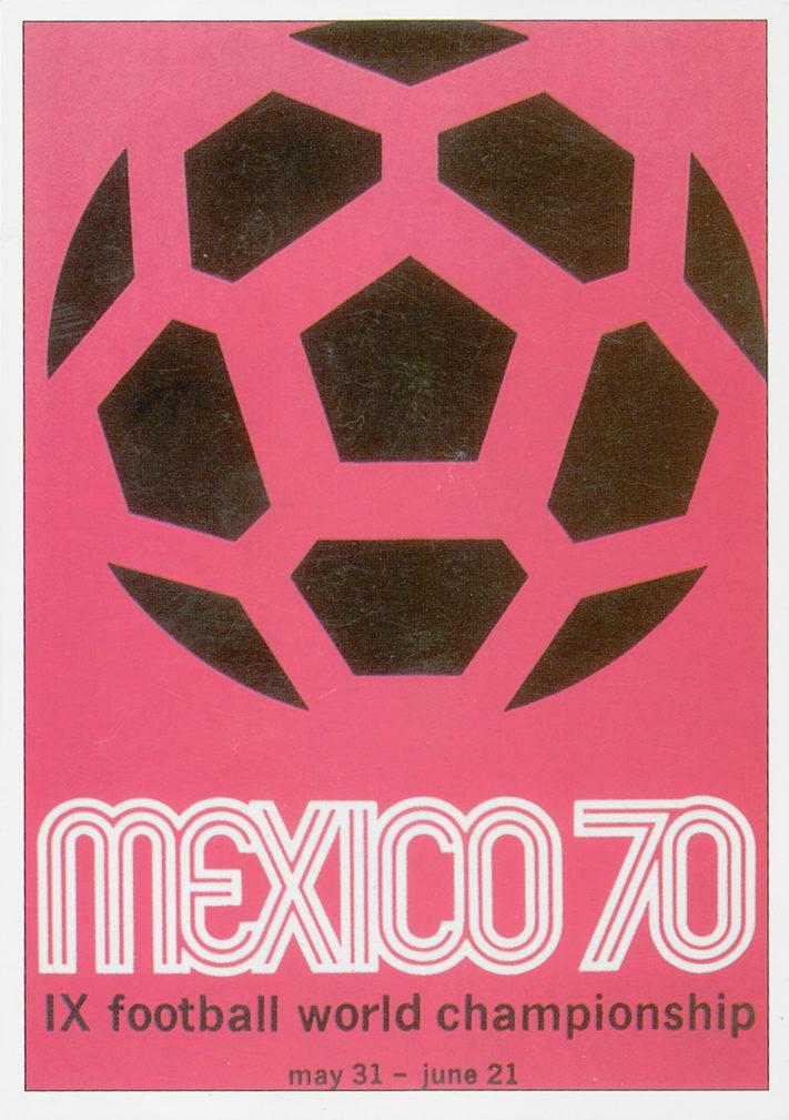 Mexico70