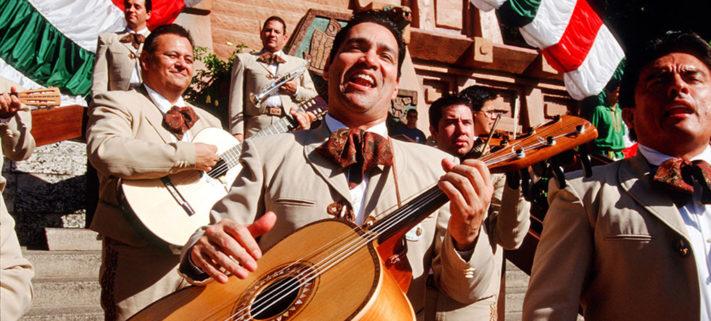 mariachis11