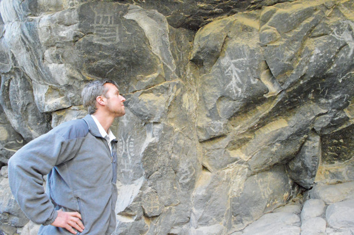 pinturas rupestres, la peñuela tlaxco ok-01