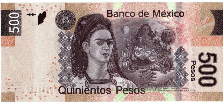 500-pesos-mexicanos