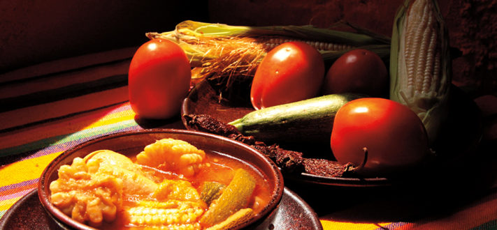 Gastronomia 4 Eleani Martinez - copia