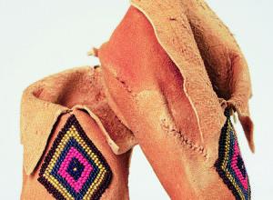03-Arte-Tehuas-Ca1980-Kikapu-Coahuila