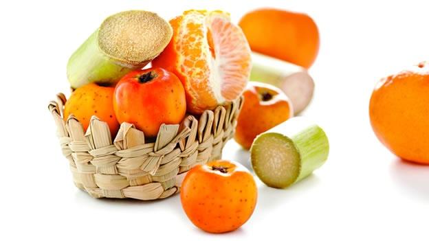 tejocote-caa-mandarina-fruta-piata-posada