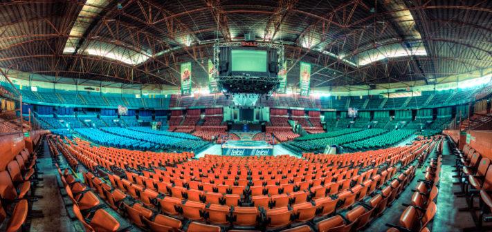 Arena_México_(6336330414)