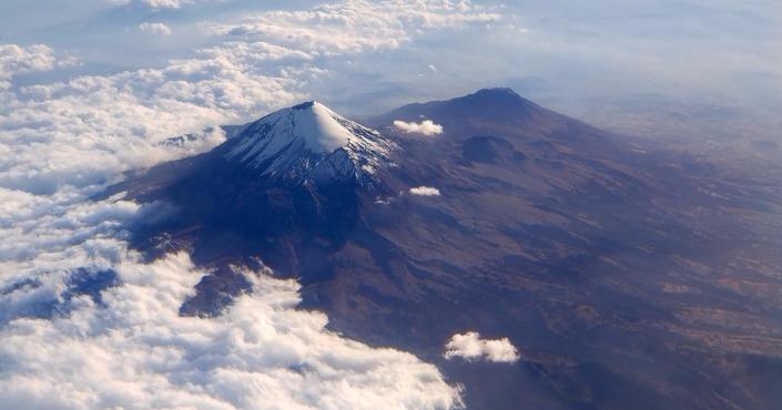 bigstock-Popocatepetl-Volcano-Mexico-Df-6830482.858c1a