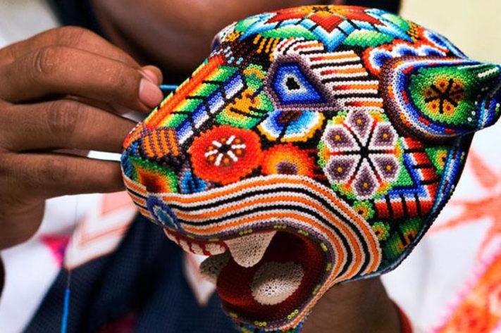 Imagen obtenida en: www.mxcity.mx_artesanias.com