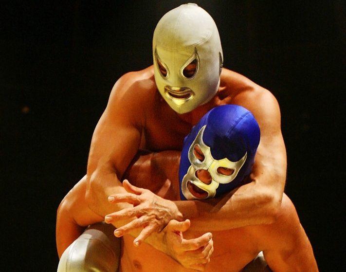 Foto tomada de: vivelohoy.com