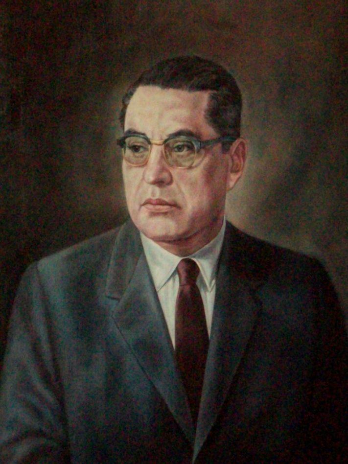 Agustín_Yáñez