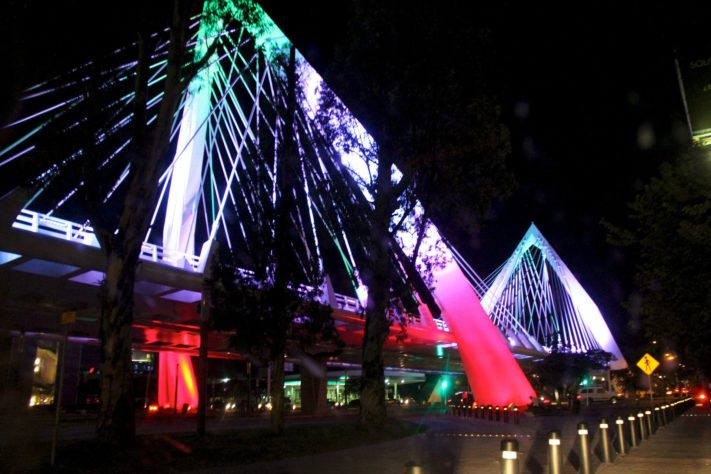 Puente_Matute_Remus_Gdl,_Mex.