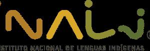 Instituto Nacional De Lenguas Indígenas