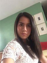 Natalia Priego