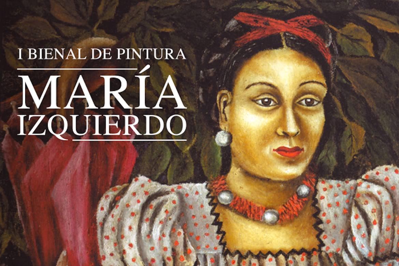 Maria Izquierdo