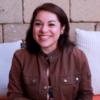 Emma Álvarez Osorio