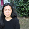 Mariana Dominguez Miranda